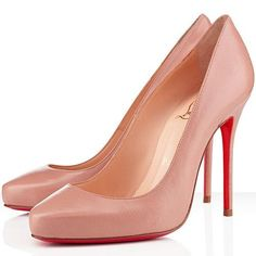 best christian louboutin replica sites - 1000+ ideas about Louboutin Soldes on Pinterest