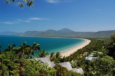 Four Mile Beach - Vacation Australia