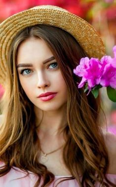 possibly the most beautiful eyes in the world Most Beautiful Eyes, Beautiful Girl Image, Beautiful People, Gorgeous Women, Beauty Full Girl, Beauty Women, Gorgeous Redhead, Girl Photography Poses, Woman Face