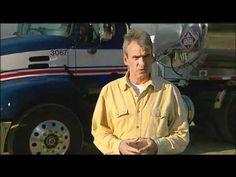 Cargo Tank Driver Rollover Prevention.Part 2.asf-.asf