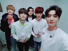 Korean Bands, South Korean Boy Band, Kim Wonpil, Jae Day6, Young K, Fandom, Good Morning Sunshine, How To Look Handsome, Boys Like