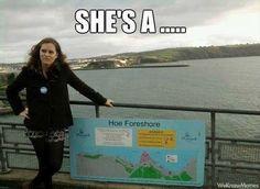 Hilarious. :)