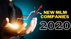 Lots of New MLM Companies are arising day by day. Here is a list of the best MLM companies around the globe with the most promising network marketing opportunities to thrive in 2020. Check out here  #newmlmcompanies2020 #mlmcompanies #networkmarketingcompanies #business #businessopportunities #networkmarketingcompanies2020 #newmlmcompanies2020 #newnetworkmarketingcompanies Marketing Opportunities, Business Opportunities, Direct Sales Companies, Globe, Check, Speech Balloon