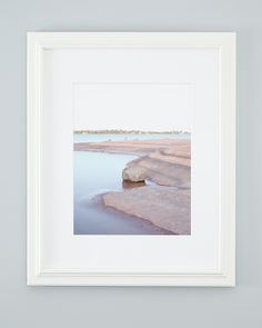 Modern Canadian landscape photography of the calm Lake Huron water surrounding outcroppings of pink Muskoka Canadian Shield on a warm summer day. Coastal Pictures, Lake Pictures, Nature Pictures, Spring Landscape, Beach Landscape, Landscape Art, Canadian Nature, Black And White Tree, Tree Photography