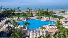 IBEROSTAR Málaga Playa (Torrox) • HolidayCheck (Costa del Sol | Spanien)