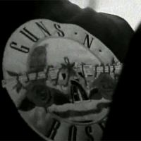 Guns N Roses GIFs - Find & Share on GIPHY