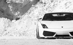 Cool Cars cool 2017: Lamborghini Gallardo LP Wallpaper Lamborghini Cars Wallpapers...  r72 Wallpapers HD Check more at http://autoboard.pro/2017/2017/08/22/cars-cool-2017-lamborghini-gallardo-lp-wallpaper-lamborghini-cars-wallpapers-r72-wallpapers-hd/