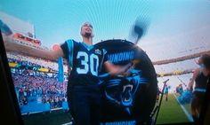 Nc Panthers