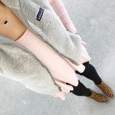 winter outfits for church - winteroutfits Burberry Coat, Vest Outfits, Casual Outfits, Cute Outfits, Patagonia Vest Outfit, What I Wore, What To Wear, Best Yoga Clothes, Style And Grace