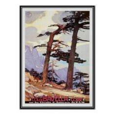 Corsica Gifts - T-Shirts, Art, Posters & Other Gift Ideas Corsica Poster.