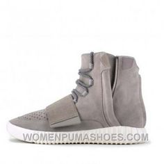 the best attitude 07624 10113 Adidas Yeezy 750 Boost Grey Free Shipping GkSen, Price   109.00 - Women  Puma Shoes, Puma Shoes for Women