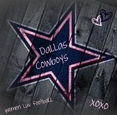 For all Dallas Cowboys Fans Dallas Cowboys Quotes, Dallas Cowboys Pictures, Cowboy Pictures, Nfl Dallas, Dallas Cowboys Football, Dallas Sports, Cowboys Win, Cowboy Tattoos, Tattoos
