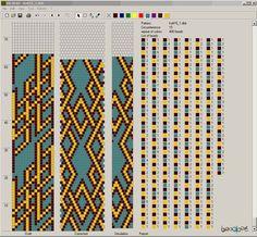 76d0496ad86bbbe6dfaebe8b706f9f3c.jpg 600×556 pixels