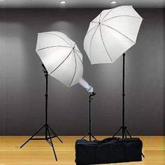 Lighting Setups, Video Lighting, Studio Lighting, Photo Lighting, 3 Point Lighting, Photography Lighting Kits, Photography 101, Photography Equipment, Continuous Lighting