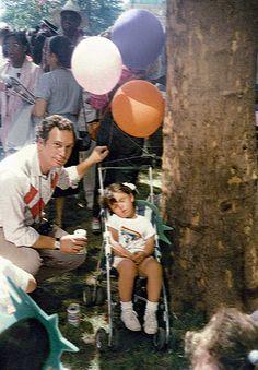Childhood in New York - Billy Crystal, Georgina Bloomberg, and More -- New York Magazine