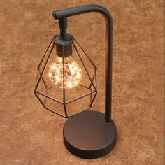 2160 best battery operated desk lamps images in 2019 rh pinterest com