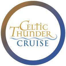 1216 Best Celtic Thunder Images Celtic Thunder Celtic