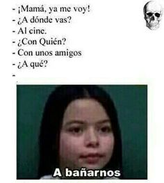 Read 07 from the story ↪Memes↩ by __anxiety (TheZomberCraft) with reads. Funny Spanish Memes, Stupid Funny Memes, Funny Quotes, Hilarious, Funny Puns, Funny Shit, Taurus Memes, Mexican Memes, Funny Images