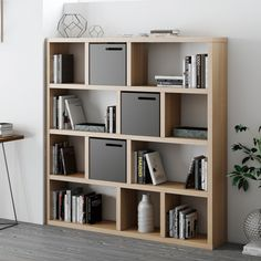 Office Room Design Home Cheap Bedroom Furniture, Space Saving Furniture, Home Furniture, Furniture Design, Furniture Dolly, Furniture Ideas, Furniture Cleaning, Furniture Market, Luxury Furniture