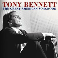 September Song by Tony Bennett from the album Great American Songbook - 60 Original Recordings Released 2012-01-06 on Not Now Music Featuring classic songs f...