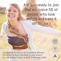 Our unique, simple and fully supported Ideal Weight Coaching Matrix includes: A 10-day VLCD weight loss detox (3 X unique homeopathics, full instructions, recipes and menu plans) --- 28-Days of specialised weight loss coaching support --- Your choice of RELAX, RESIST or RESOLVE (our specialised Diet Support Formulas - to make sticking with the program easier - please SELECT one from the drop down list when you order this program) --- A one-on-one SKYPE transpersonal session to explore and…