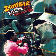 Fela the Man