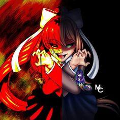 ~Just Monika~