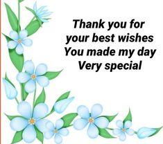 Thank You Cards – wanaabeehere You Make Me, Your Cards, Thank You Cards, Day, Decor, Appreciation Cards, Decorating, Wedding Thank You Cards, Inredning