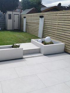 Garden Slabs, Garden Tiles, Patio Slabs, Patio Tiles, Garden Paving, Outdoor Paving, Outdoor Tiles, Outdoor Flooring, Outdoor Steps
