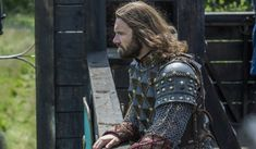 History's Vikings The Profit and the Loss #TVShowReview. In Vikings: Season 4, Episode 7: The Profit and the Loss we finally got our…