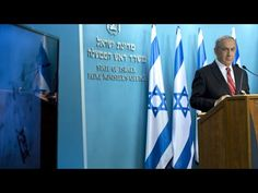 Destroying Gaza Isn't Netanyahu's Goal, It's Far Worse