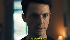Matthew Clairmont (Matthew Goode) in A Discovery of Witches Episode Amc Networks, Mathew Goode, Diana, Louise Brealey, The Sorcerer's Apprentice, Vampire Stories, A Discovery Of Witches, Clermont, Bbc America