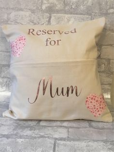 0369a362abc91 8 Best Cushions images in 2017 | Cushion, Cushions, Embroidery