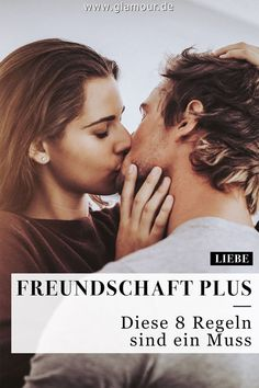 Sex without relationship: 8 rules for casual sex and F Mug Diy, Bridesmaid Thank You, Romantic Night, One Night Stands, Flirting, Relationship Goals, Sexy, Qoutes, Glamour