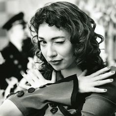 """It's a real gift to be able to have the works of brilliant, great people to learn from and build from. It gives you so much more to draw on, and then you don't have to be all about three-chord pop songs. I don't really like that kind of writing.""  -Regina Spektor"