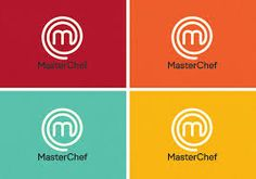 masterchef logo - Google Search