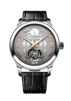 Chopard Only Watch 2013