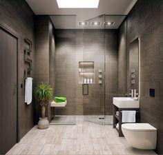 Bildergebnis für design badezimmer