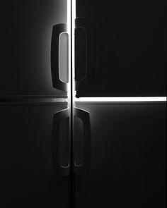 140220 - In the refrigerator - Tobias Fischer - Fotograf #apictureaday2014 #enbildomdagen2014