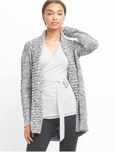 a4886b3ade3 Sweaters For Women. Cable Knit ...