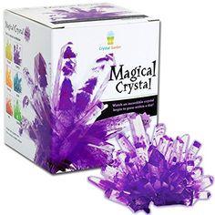 Grow your Own Magic Crystal - Purple The Source https://www.amazon.co.uk/dp/B00A7QA2L4/ref=cm_sw_r_pi_dp_x_bu7iybSJ8P0MW