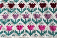 Fair Isle Knitting Patterns, Baby Cardigan Knitting Pattern, Fair Isle Pattern, Knitting Charts, Knit Crochet, Mosaic, Projects To Try, Monogram, Colours