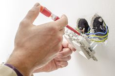 Electricians. We've got a guy for that.  Need someone for an odd job? Big or Small? We've got your handyman.  http://www.getproconnect.com/login.php