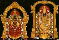 tirupati-tirumala Lord Sri Venkateswara temple has a great history. The rulers of all the great dynasties of the southern island have worshipped Lord Sri Venkateswara in this ancient shrine. Wallpaper Free Download, Wallpaper Downloads, Hd Wallpaper, Heart Wallpaper, Car Wallpapers, Tirumala Venkateswara Temple, Lord Photo, Lord Murugan Wallpapers, Lakshmi Images