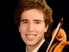 Cellist Oliver Aldort remembers being struck by a particular quality of the Boston Symphony Orchestra while playing in the ensemble as a 17-year-old student at the Tanglewood Institute.
