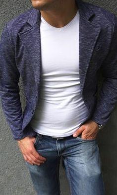 Спортно елегантни мъжки сака ниски цени с гарантирано качество.Класически модели мъжки сака в леки памучни материи за перфектен завършек в мъжкото облекло.