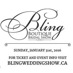 awesome vancouver wedding Pamper yourself! Mini blow-outs from the team at @nordstromvan @thedrybar, mini make-up touch-ups, mini manicures and complimentary lash extensions will be available at the 6th Annual #BlingBridalShow on Sunday, January 31st. Early Bird Tickets are available now! Link in Bio. #wedding #weddingshow #bridal #bride #bridetobe #engaged by @blingbridalshow  #vancouverengagement #vancouverwedding #vancouverwedding