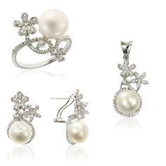 Tumbler Cups, Custom Tumblers, Pearl Earrings, Jewelry, Bead, Pearl Studs, Jewlery, Personalized Tumblers, Jewerly