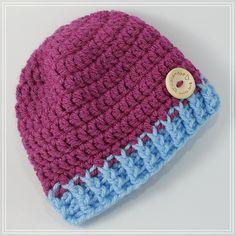 Baby Boy Hat, Newborn Baby Beanie. Newborn, 0-3m, 3-6m, Handmade baby Gift, Baby Shower Gift
