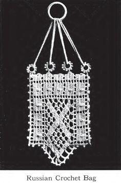 crorussianbag1911